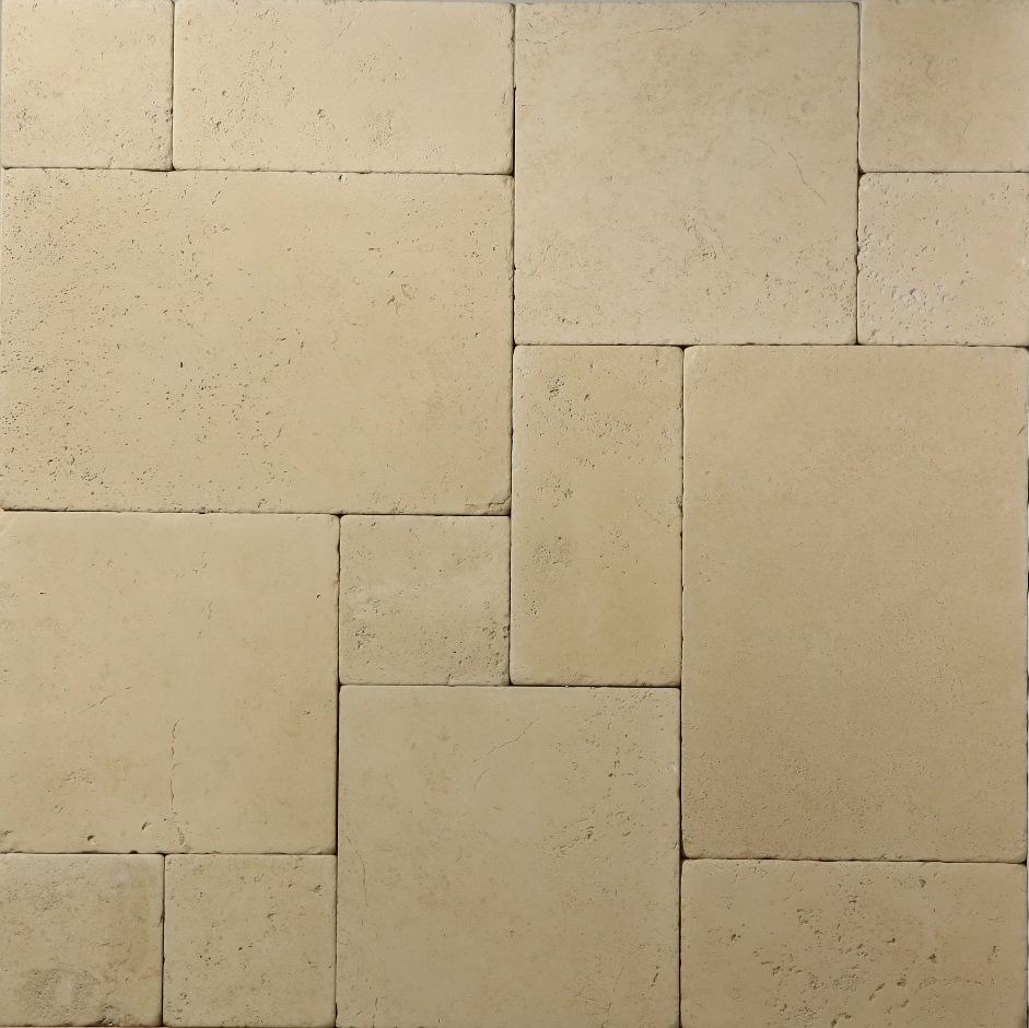 Мастики для заделки стеновых швов