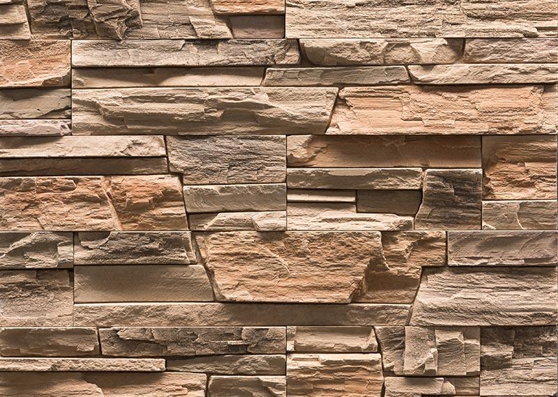 Декоративный камень бетон цена раствор кладочный цементный марка 50