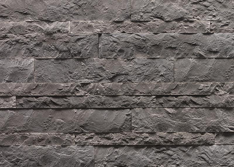 Купить декоративный кирпич из бетона лак для бетона купить саратов